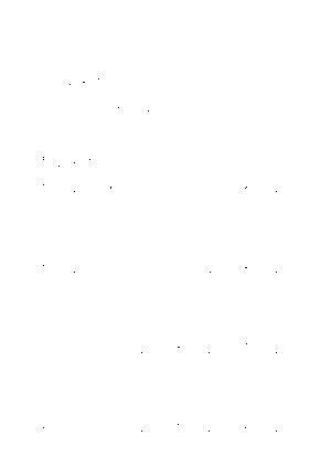 Pms002501
