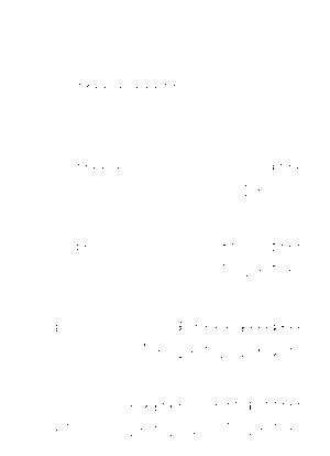 Pms002516