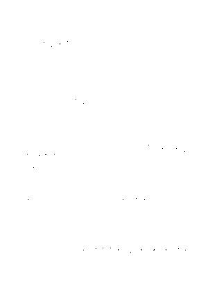 Pms002519
