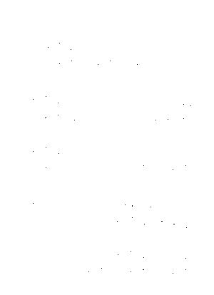 Pms002523