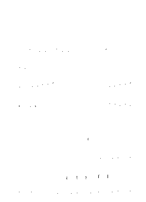 Pms002548