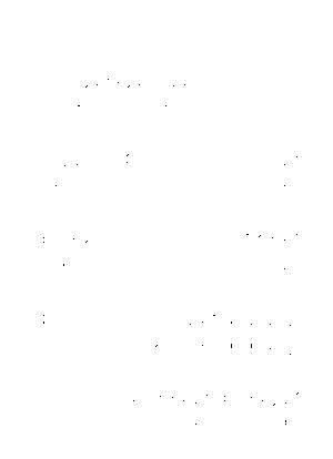 Pms002554