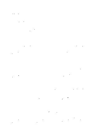 Pms002565