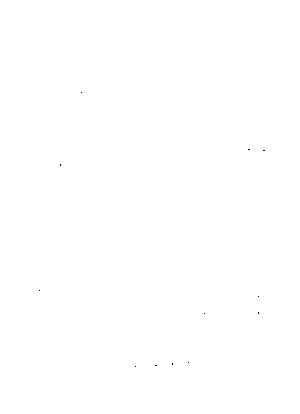 Pms002568