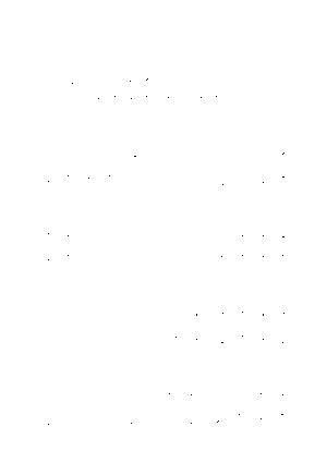 Pms002572