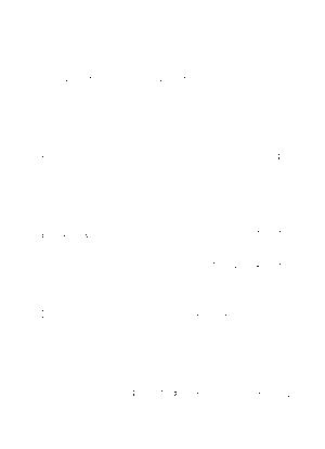 Pms002576
