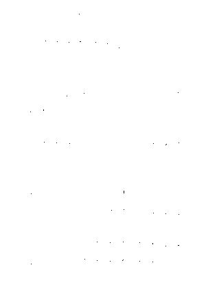 Pms002577