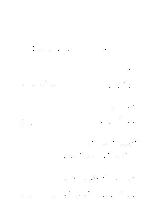 Pms002591