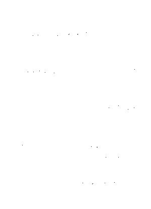 Pms002592