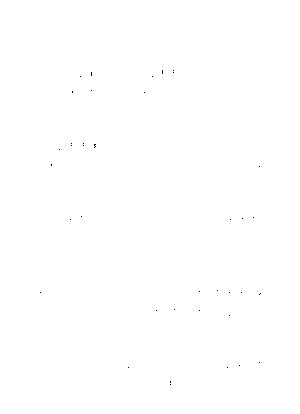 Pms002595