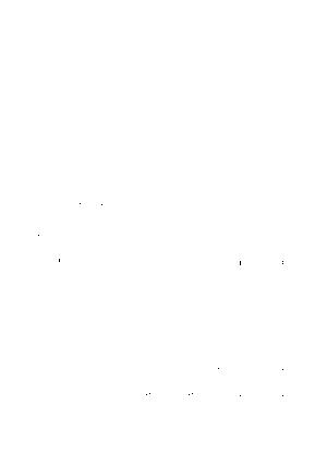 Pms002596