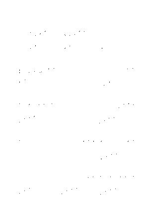 Pms002606