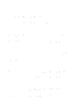 Pms002609
