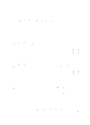 Pms002612