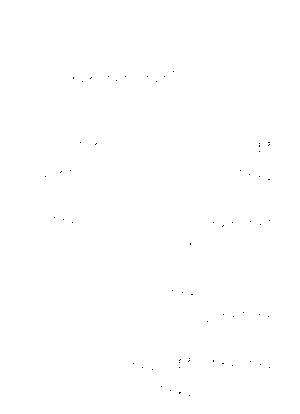 Pms002628