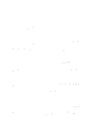 Pms002629