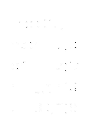 Pms002631