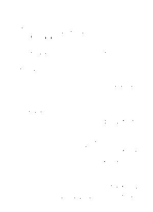 Pms002634