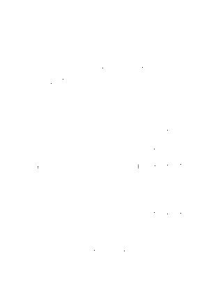 Pms002639