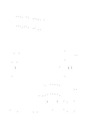 Pms002641
