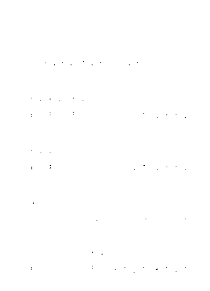 Pms002643