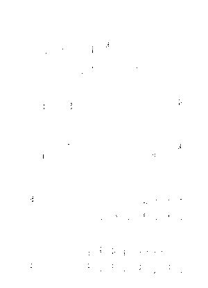 Pms002646