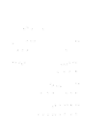 Pms002648