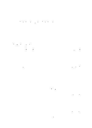 Pms002650