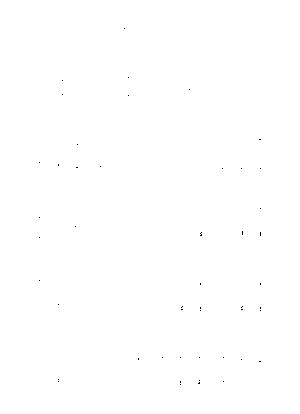 Pms002652