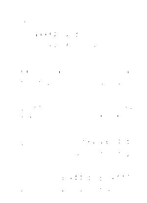 Pms002653