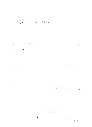 Pms002657