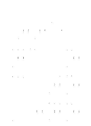 Pms002660