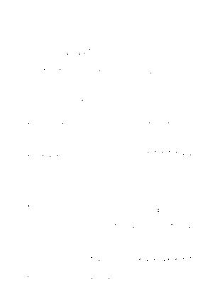 Pms002672