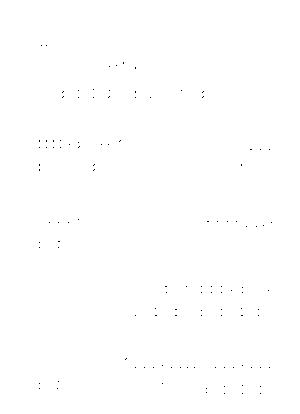 Pms002676