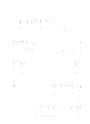 Pms002677