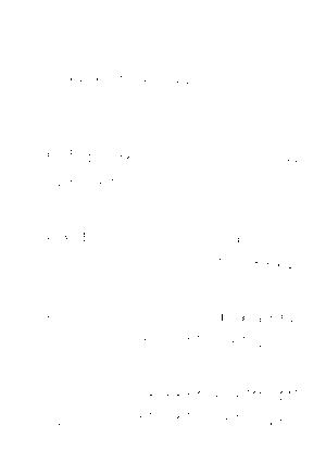 Pms002679