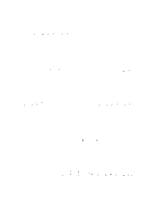 Pms002681