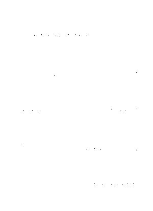 Pms002682