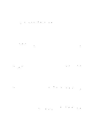 Pms002687