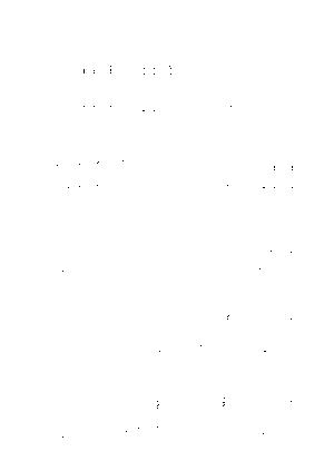 Pms002689
