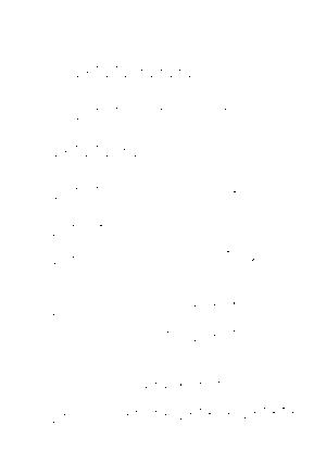 Pms002690