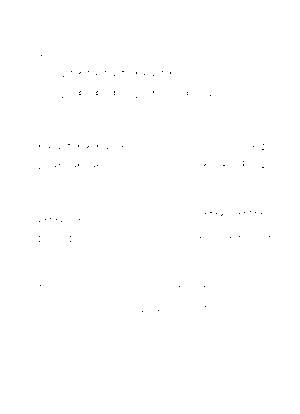 Pms002692
