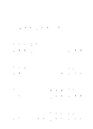 Pms002694