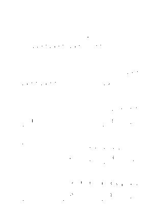 Pms002696