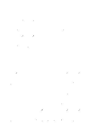 Pms002700