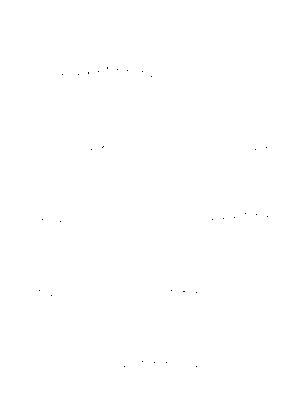 Pms002704