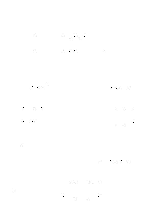 Pms002708