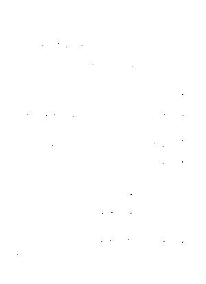 Pms002714