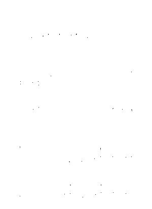 Pms002716