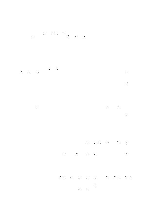 Pms002718